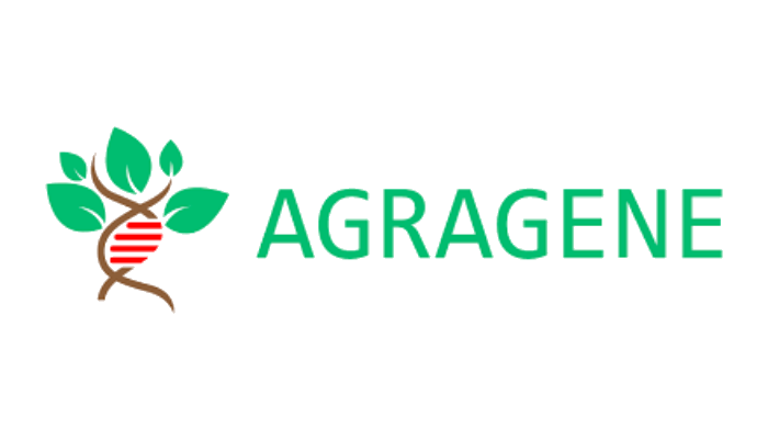 connect quickpitch 2019 san diego agragene fundraising program startup business logo