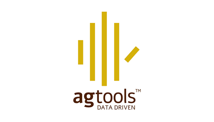 connect quickpitch 2019 san diego agtools inc fundraising program startup business logo