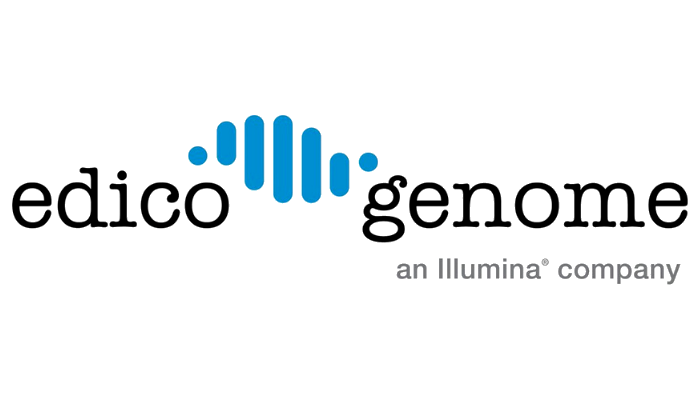 connect sdvg san diego venture group cool companies 2014 fundraising program startup business edico genome logo