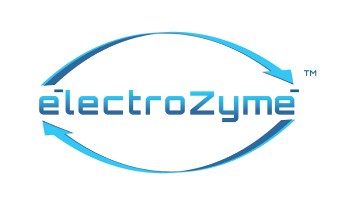 connect sdvg san diego venture group cool companies 2014 fundraising program startup business electrozyme logo