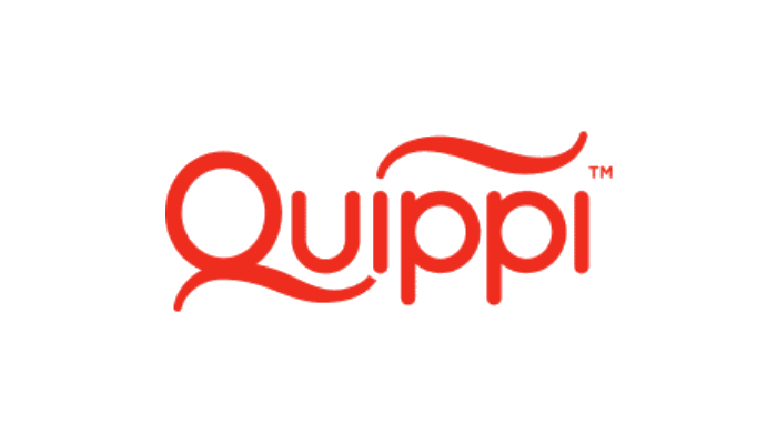 connect sdvg san diego venture group cool companies 2014 fundraising program startup business quippi logo