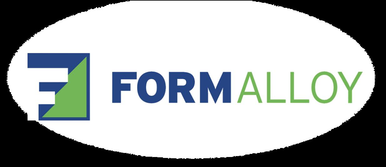 Formalloy