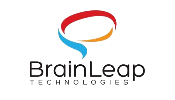 connect springboard 2019 san diego brainleap technologies fundraising program startup business logo