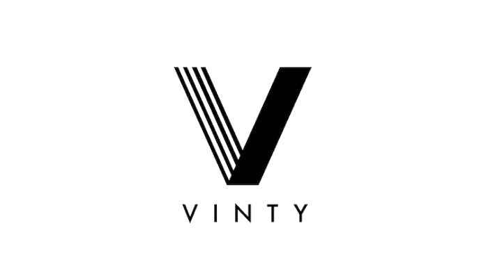 connect springboard 2019 san diego vinty fundraising program startup business logo