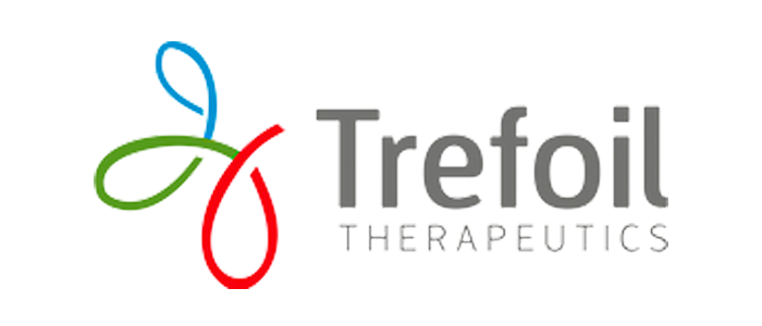 Connect San Diego Startup Company Trefoil Therapeutics