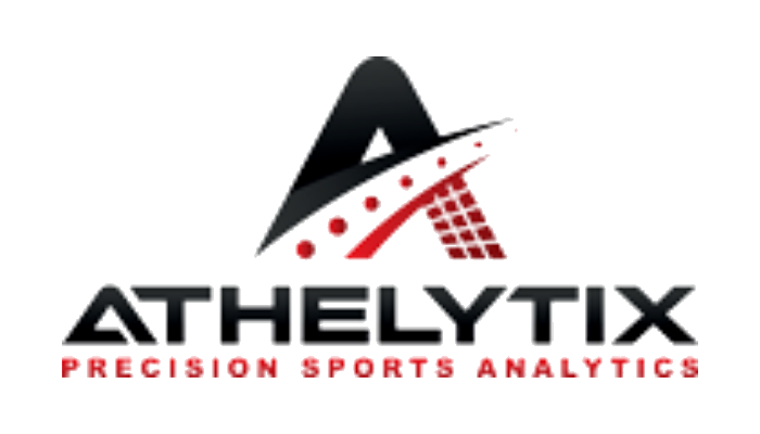 connect springboard 2016 san diego athelytix fka s and r sports fundraising program startup business logo