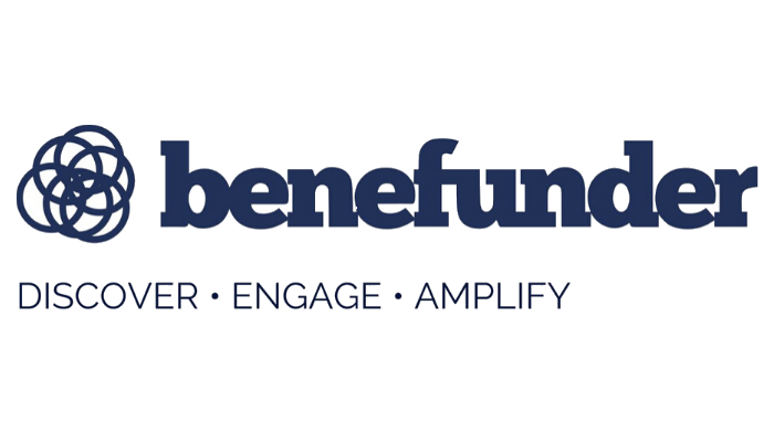 connect springboard 2016 san diego benefunder fundraising program startup business logo
