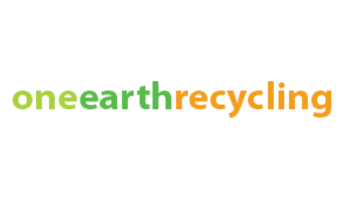 connect springboard 2016 san diego one earth recycling fundraising program startup business logo