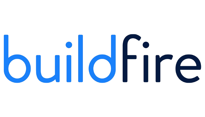 connect springboard 2017 san diego buildfire fundraising program startup business logo