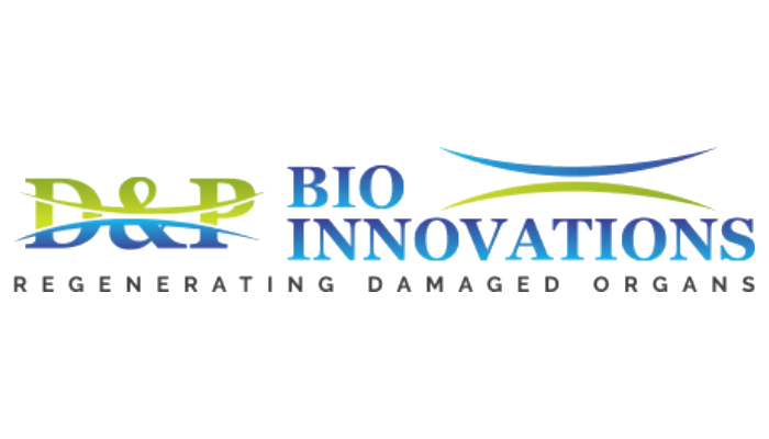 connect springboard 2017 san diego d and p bioinnovations fundraising program startup business logo