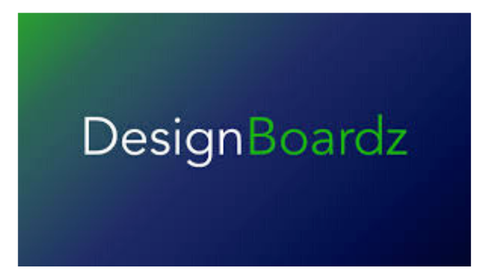 connect springboard 2017 san diego design boardz fka abrijit fundraising program startup business logo
