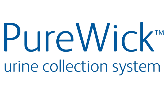 connect springboard 2017 san diego purewick fundraising program startup business logo