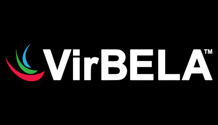 connect springboard 2018 san diego virbela fundraising program startup business logo