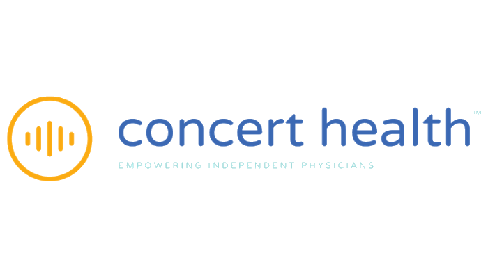 connect springboard 2019 san diego concert health fundraising program startup business logo