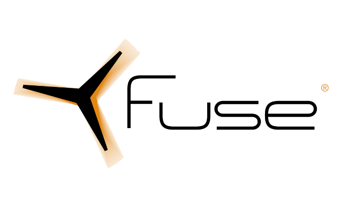 connect springboard 2019 san diego fuse integration fundraising program startup business logo