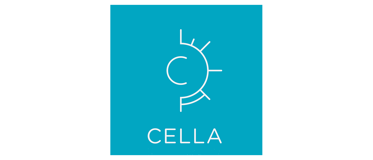 Cella Medical