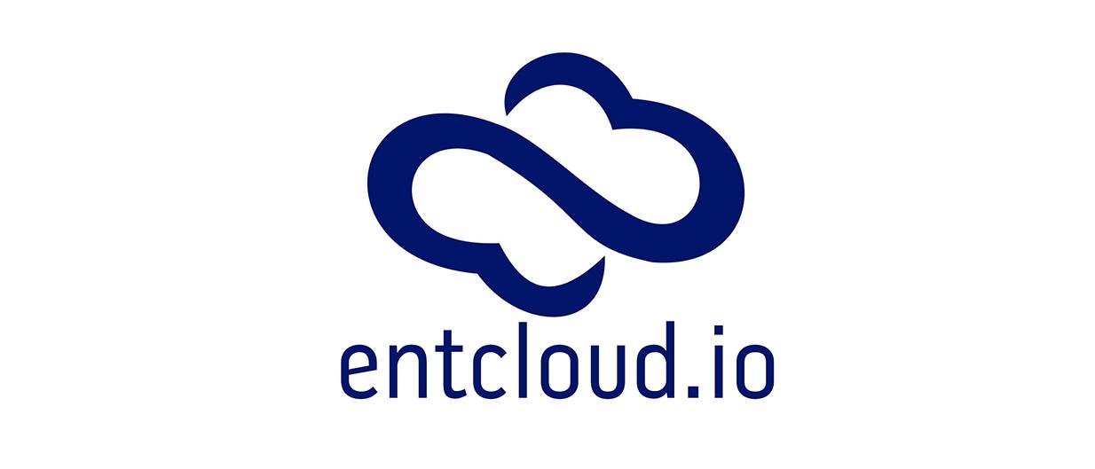 Connect San Diego 2020 Startup Business Entrepreneur Company Entcloud io logo 02