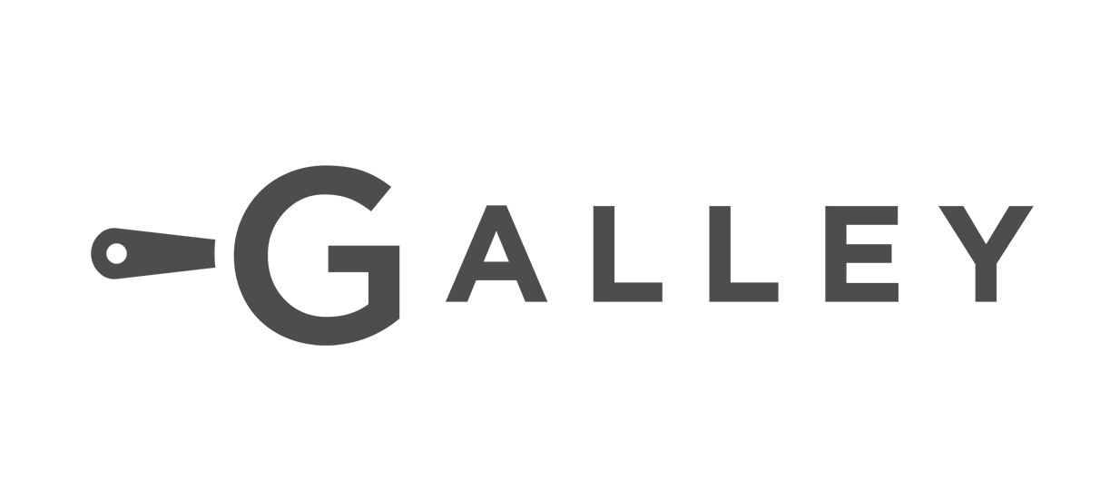 Connect San Diego 2020 Startup Business Entrepreneur Company Galley Solutions logo 01