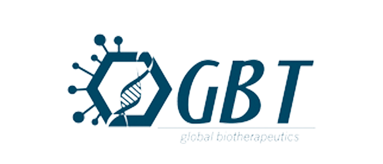 Connect San Diego 2020 Startup Business Entrepreneur Company Global Biotherapeutics USA logo 01