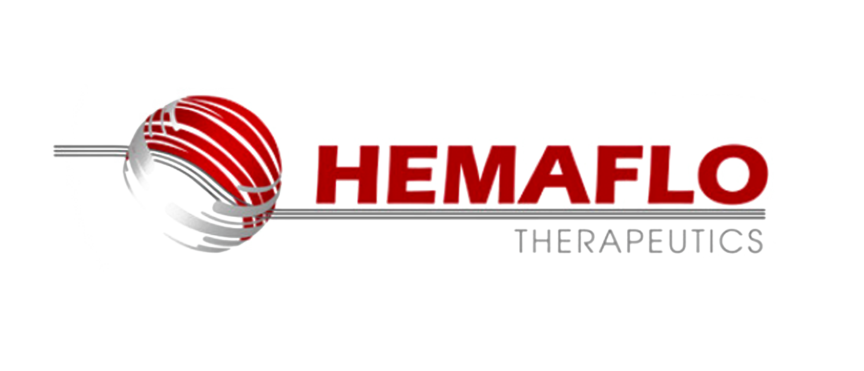 Hemaflo Therapeutics