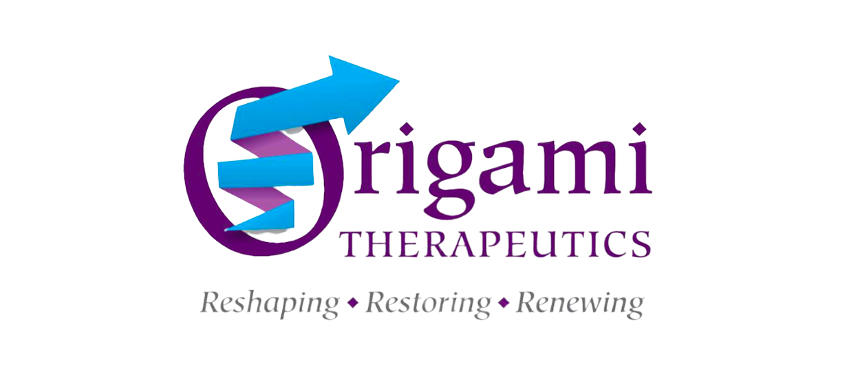 Origami Therapeutics