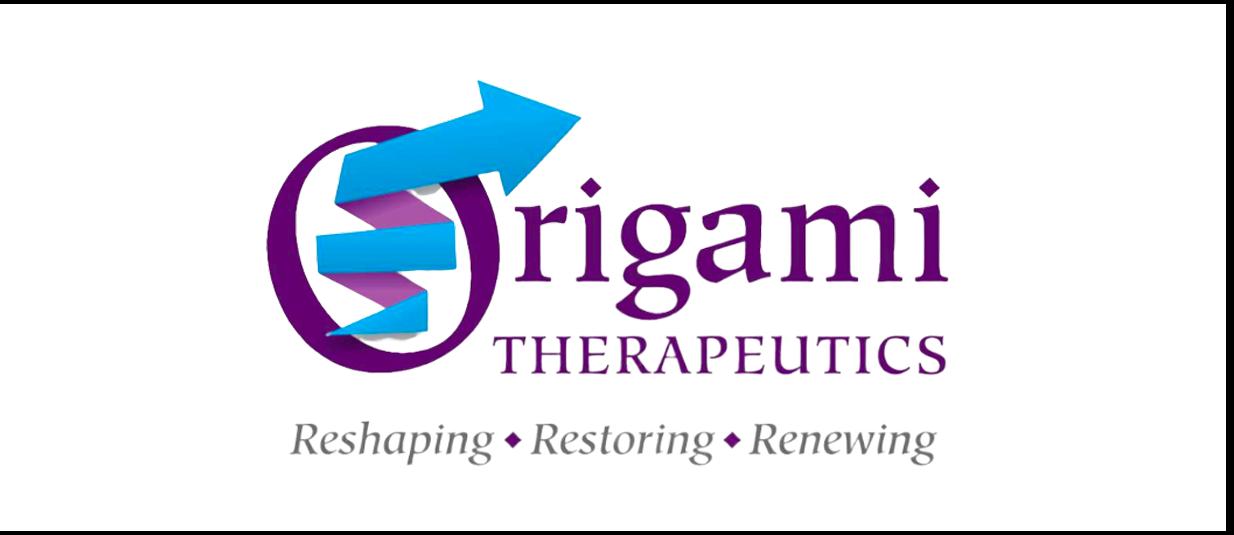 Origami Therapeutics