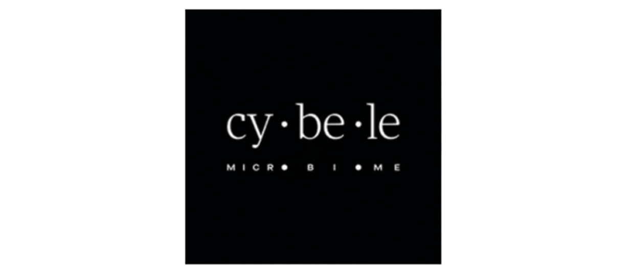 Cybele Microbiome