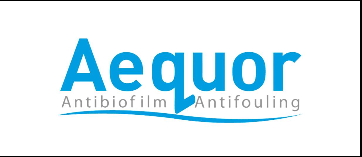 Aequor