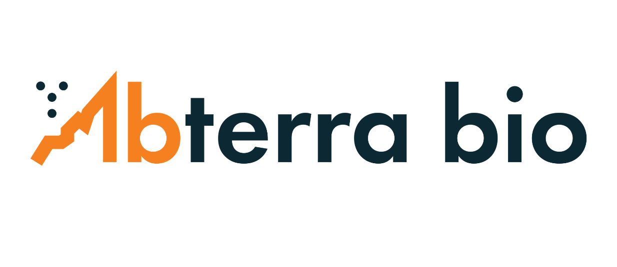 Connect San Diego California 2021 Life Science Innovation Startup Business Company Abterra Bio 01