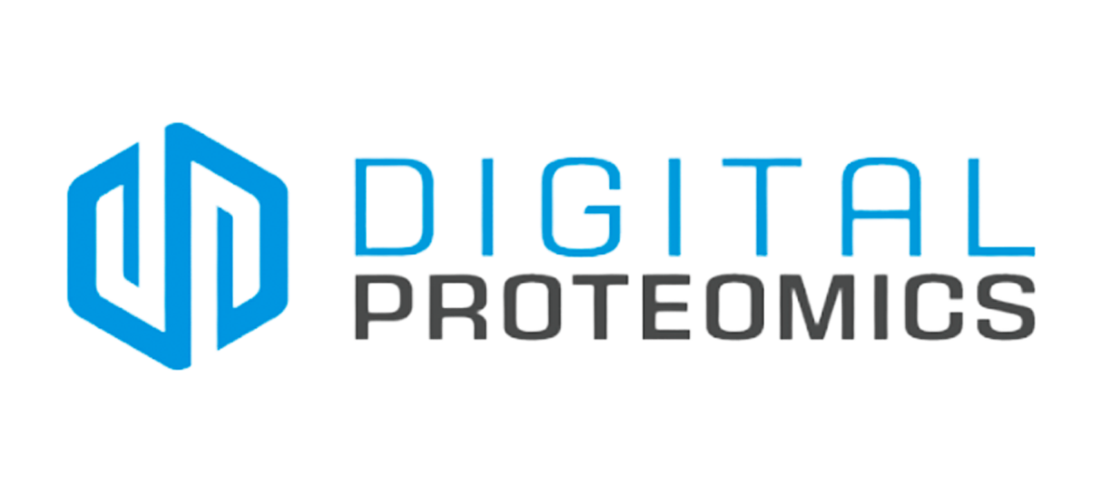 Digital Proteomics