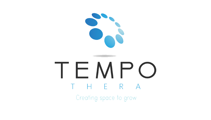 connect cool companies 2020 san diego tempo therapeutics fundraising program startup business logo