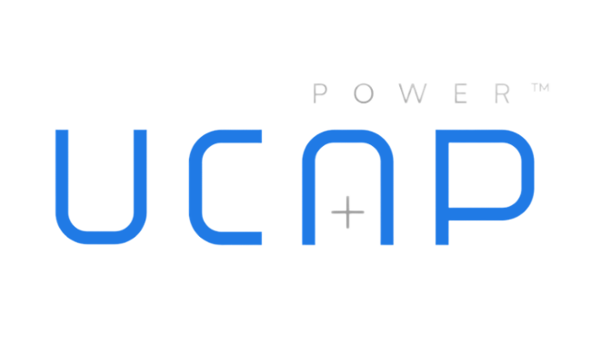 connect cool companies 2020 san diego ucap power inc fundraising program startup business logo