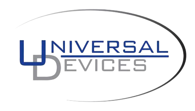 connect cool companies 2020 san diego universal devices fundraising program startup business logo