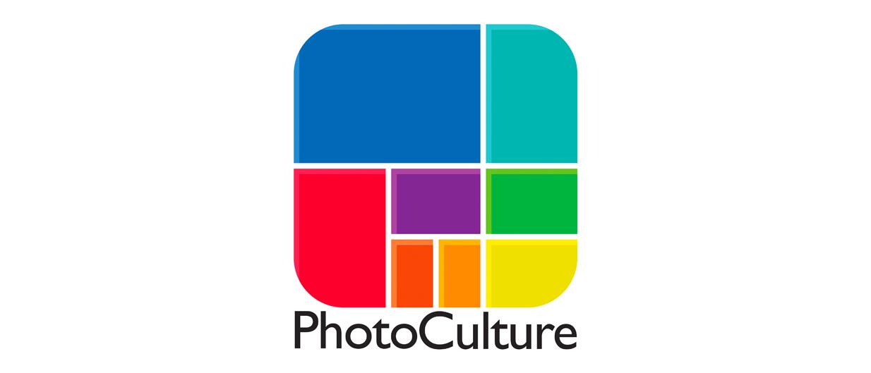 PhotoCulture