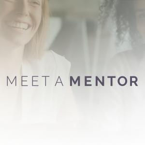 Connect San Diego California 2020 Tech LifeSci Startup Business Innovation Entrepreneur Meet Mentor 02 Header