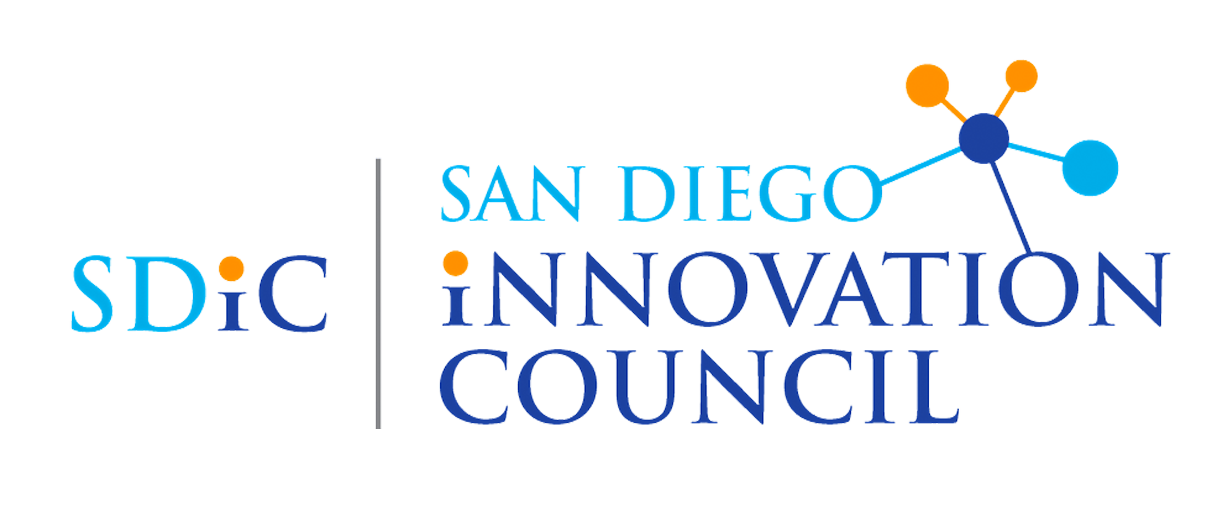San Diego Innovation Council | SDIC