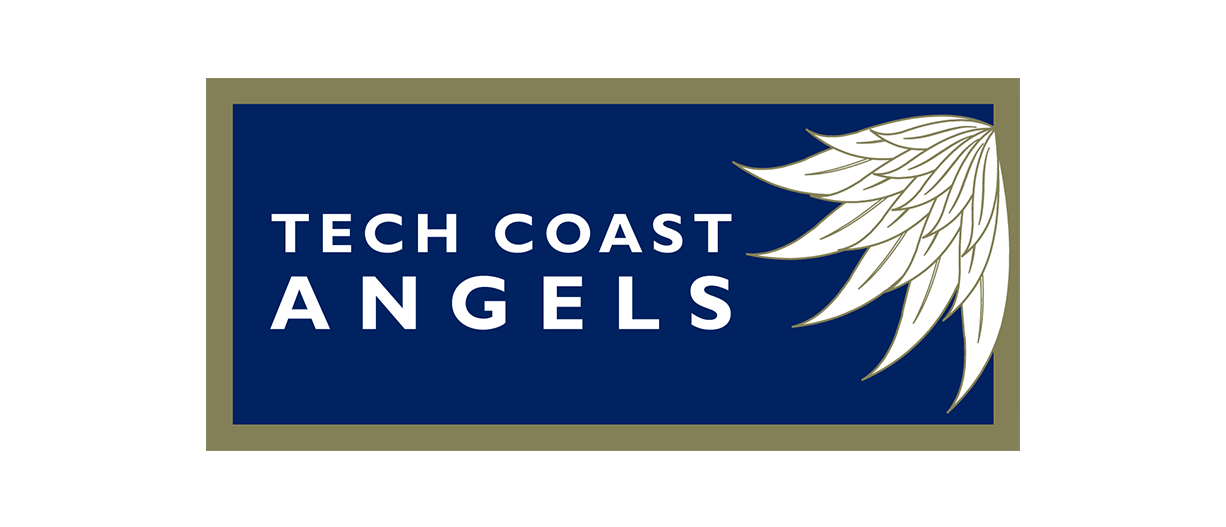 Tech Coast Angels - San Diego | TCA