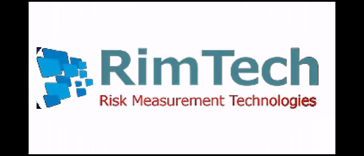 RimTech | Risk Measurement Technologies