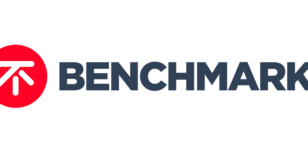 Benchmark Labs