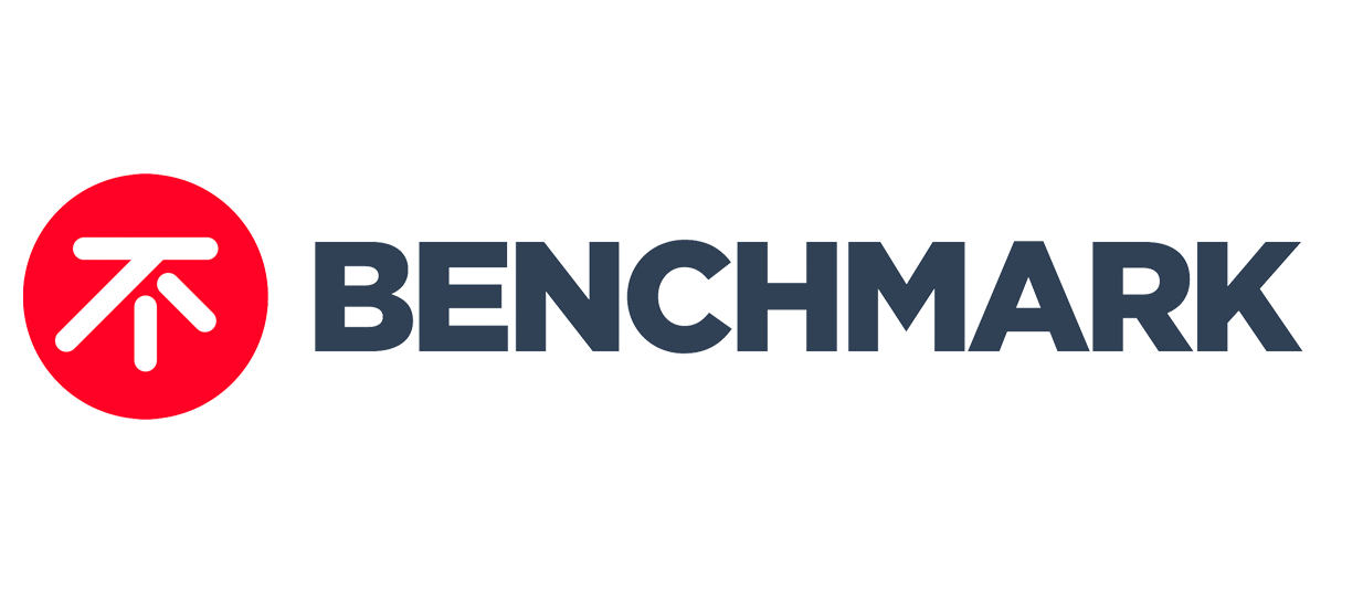 Connect San Diego California 2020 Consumer Startup Business Company Benchmark Labs logo 01 1
