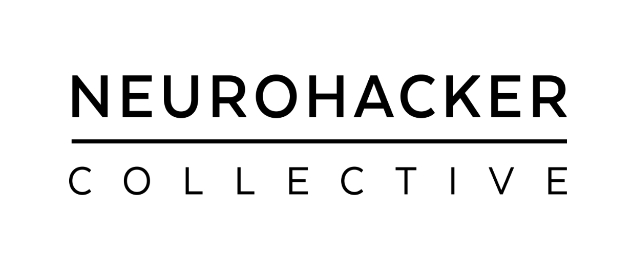 Connect San Diego California 2020 Consumer Startup Business Company Neurohacker Collective logo 01