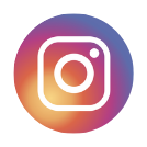 Connect San Diego 2021 Innovation Technology Startup Business Venture Capital Investment Community Social Icon Instagram 01