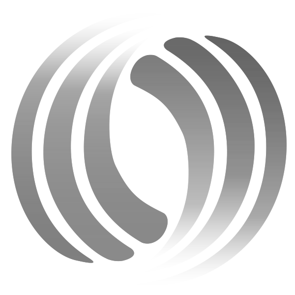 Connect san diego california startup company business entrepreneur founder investor community events organization Logo Icon bw grey 01