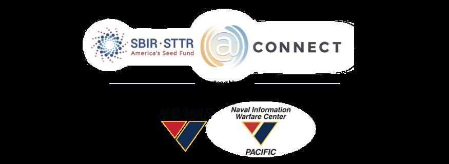 SBIR@Connect in Partnership w/ NAVWAR & NIWCPac