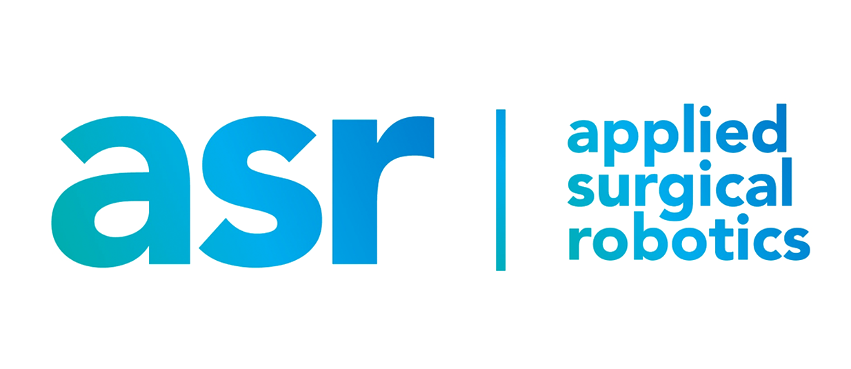 Applied Surgical Robotics ASR