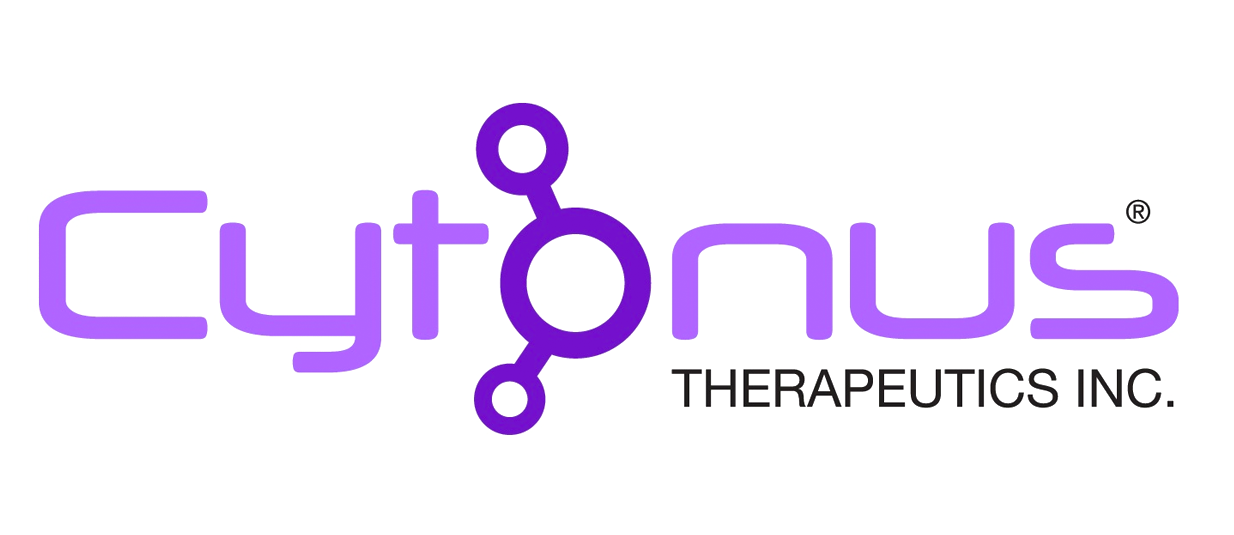 Cytonus Therapeutics