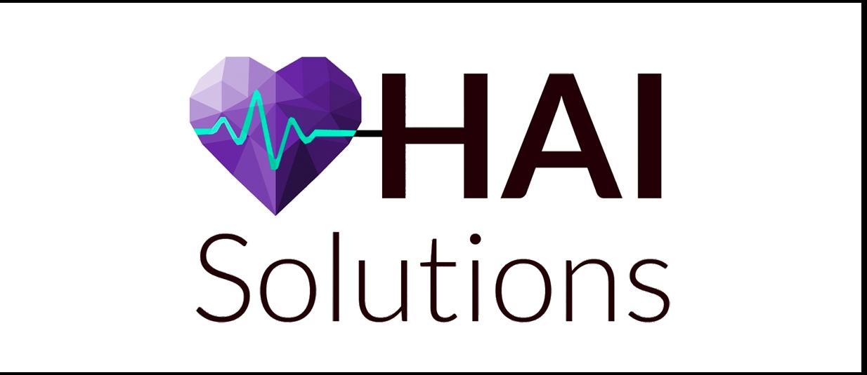 Hai Solutions