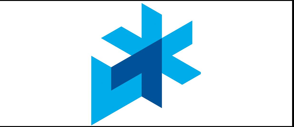 Nano Pharma Solutions