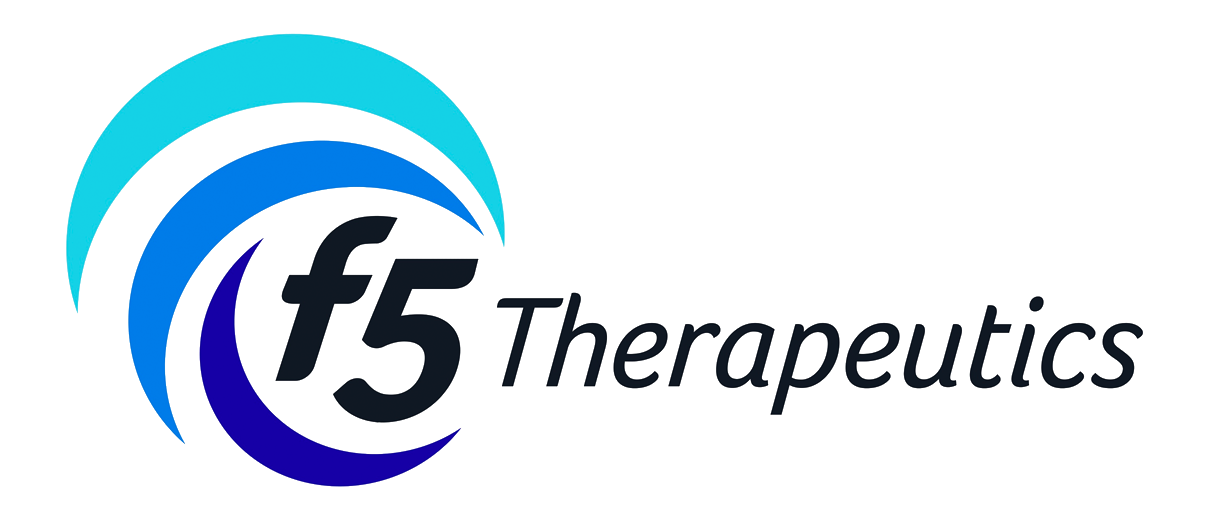 f5 Therapeutics
