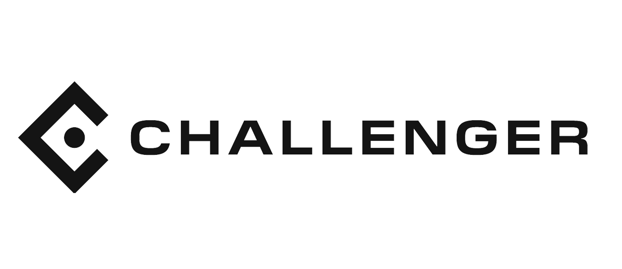 Challenger Interactive